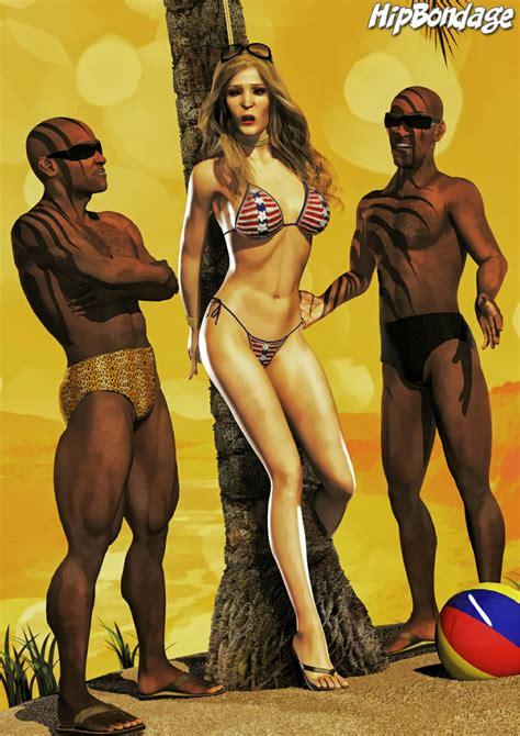 mitru summer special   hip bondage porn comics