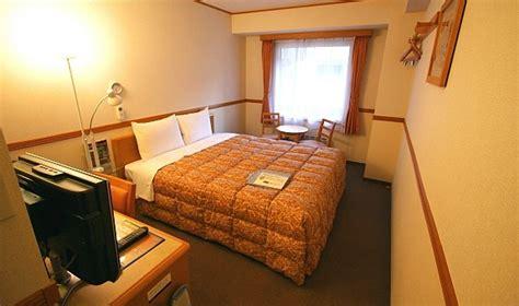 business hotels  japan
