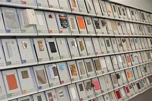 Trading Textbooks For Textures  University Of Cincinnati
