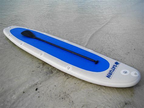 Paddle Boat For Sale On Ebay by Transformer Sup Paddle Board Paddle Converts Into Kayak