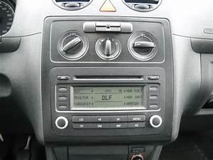 Vw Caddy Autoradio Wechseln : radio tauschen vw caddy einbauanleitung ~ Kayakingforconservation.com Haus und Dekorationen