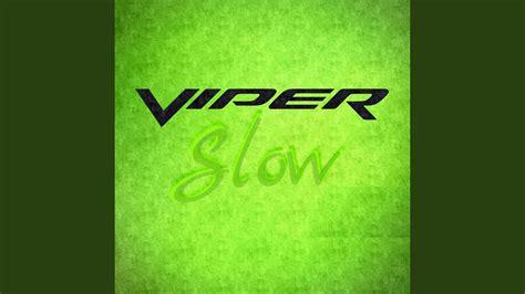 Slow - YouTube