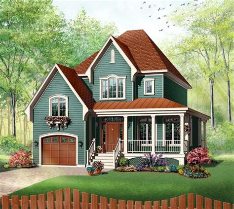 house plans with turrets house plans country style country house plans