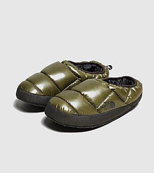 de alta calidad arkk copenhagen s e15 verde 327907 zapatillas de deporte hombre gplbjts size calzado ropa y accesorios zapatillas camisetas chaquetas y m 225 s