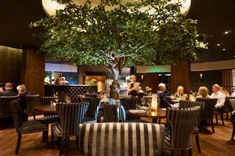 restaurants  edinburgh hidden edinburgh