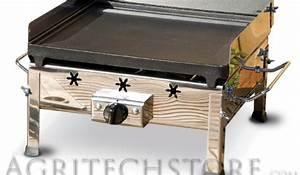 Grill Im Angebot : inox ferraboli plancha grill im lager angebot ~ Watch28wear.com Haus und Dekorationen