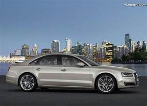 Concessionnaire Audi Allemagne : audi rappelle en europe environ 5000 mod les a8 d4 quip s du moteur 4 2 l v8 tdi ~ Gottalentnigeria.com Avis de Voitures