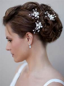 57 Best Images About Beaded Barrettes Combs On Pinterest