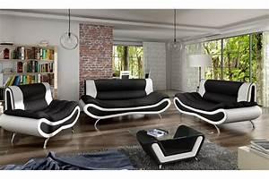 Ensemble de canape design 32 ori chloe design for Tapis rouge avec ensemble canapé tissu