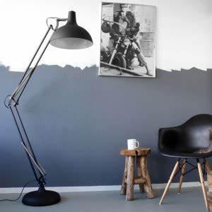 Lampe Sur Pied Industriel : lampe industrielle large gamme de lampes industrielles ~ Melissatoandfro.com Idées de Décoration