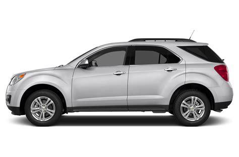 2015 Chevrolet Equinox  Price, Photos, Reviews & Features