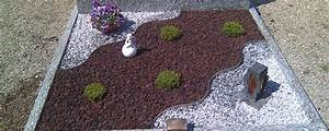 Vorgarten Mit Rindenmulch Gestalten : steingarten anlegen mit rindenmulch home nowaday garden ~ Whattoseeinmadrid.com Haus und Dekorationen