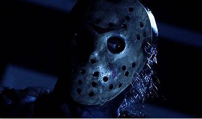 Jason Voorhees Michael Myers Friday 13th Horror