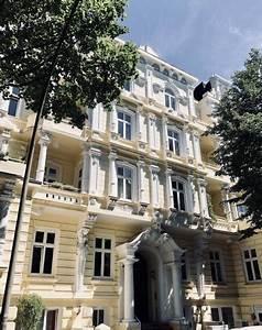 Wg Gesucht De Hamburg : 17m zimmer in rothenbaum u hallerstra e zimmer in hamburg rotherbaum ~ Watch28wear.com Haus und Dekorationen