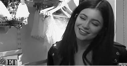 Kylie Jenner Kendall Daddy Kitten Animated Kardashian