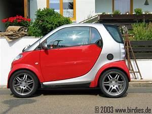Smart Repair Kosten Atu : smart repair in osnabr ck deine automeile im netz ~ Watch28wear.com Haus und Dekorationen