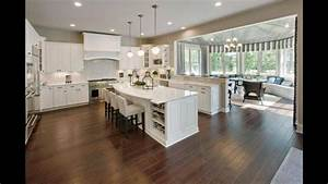 Pin, By, Maria, Isabel, On, Kitchens