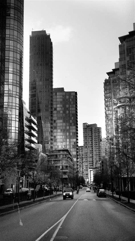 City iPhone Wallpapers | AirWallpaper.Com