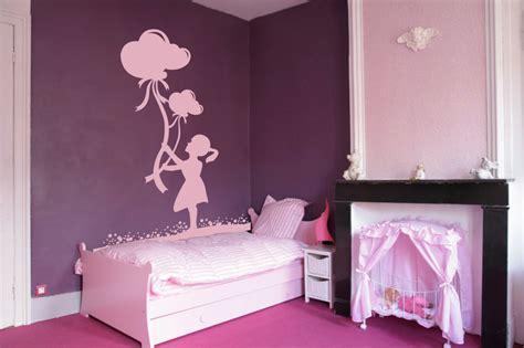 deco chambre fillette idée déco chambre fillette 3 ans