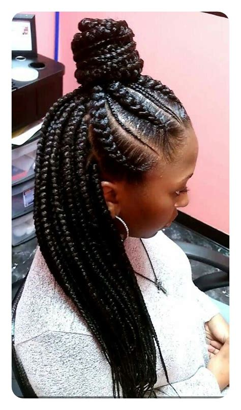 sexiest flat twist braid ideas   season
