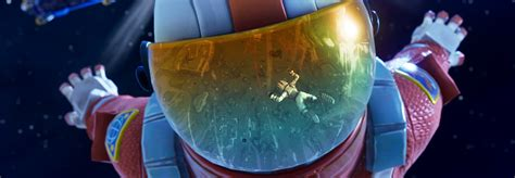 fortnite season  release date  battle pass details