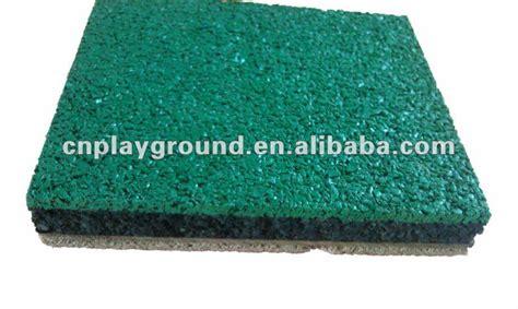 cer patio mats hc 100a soft safety outdoor rubber mat outdoor floor