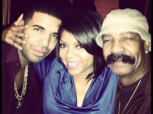 5 Times Drake Was Ready To Become A Step Father | PlayBuzz
