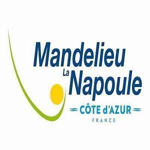 Mandelieu La Napoule : mandelieu la napoule tourisme home facebook ~ Medecine-chirurgie-esthetiques.com Avis de Voitures