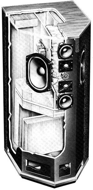 TDL Electronics Reference Standard - Manual - Transmission