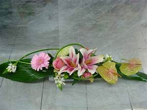 les 25 meilleures idees concernant arrangements floraux de With chambre bébé design avec composition de fleurs originales