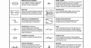Wiring Manual Pdf  12 Volt Auto Wiring Diagram