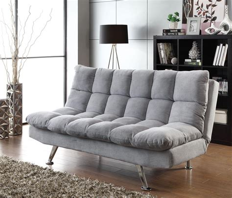 Big Lots Loveseat by 15 Collection Of Big Lots Sofa Sleeper Sofa Ideas
