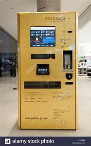 Gold To Go : gold vending machine called gold to go at dubai burj khalifa in stock photo royalty free image ~ Orissabook.com Haus und Dekorationen