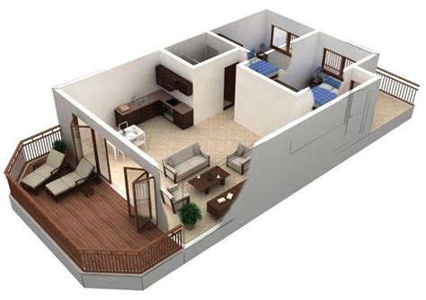 model home   android apk