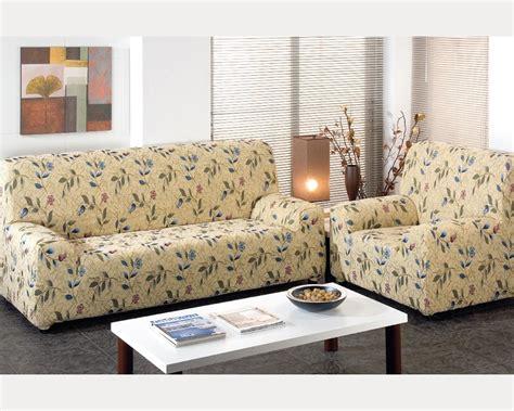 protège canapé d angle housse de canapé elastique missouri houssecanape fr