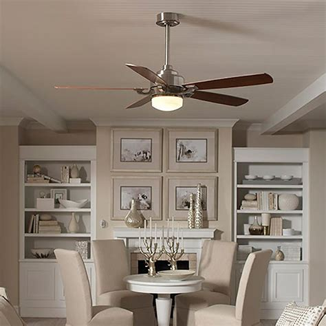 top  modern ceiling fans white pool house ceiling