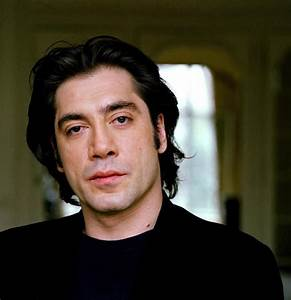 Picture of Javier Bardem