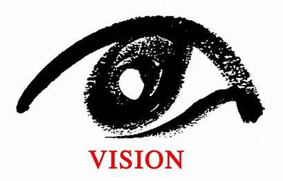 Vision Jeune Asbl Ceci Pas