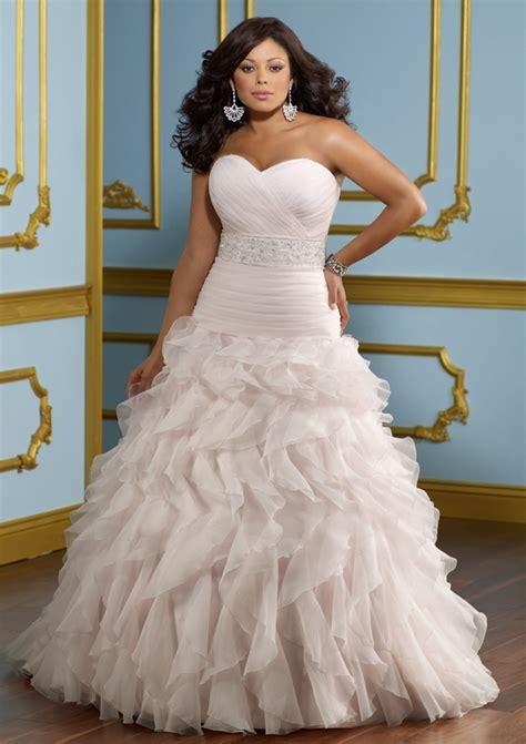 plus size dress for wedding 2012 new arrivals plus size wedding dress for 2012 wedding dresses prom dress
