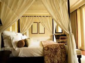 17 best ideas about canopy bed curtains on bed with curtains bed curtains and