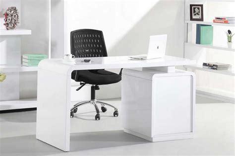 small white office desk small white office desk best home design 2018