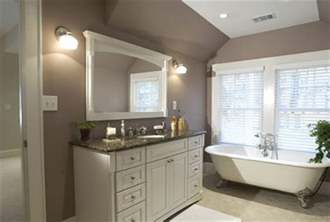 Popular Bathroom Paint Colors 2016 by Popular Bathroom Colors 2017 Paint Schemes And Ideas