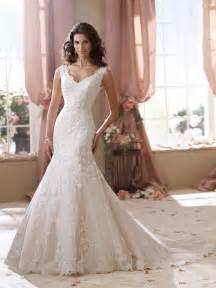 wedding dresses david tutera david tutera wedding dresses 114271 sybil