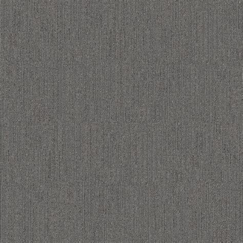 platform summary commercial carpet tile interface