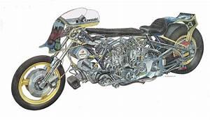 Dan U0026 39 S Motorcycle  U0026quot Shop Manuals U0026quot