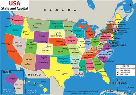 100+ Ideas To Try About Usa Maps
