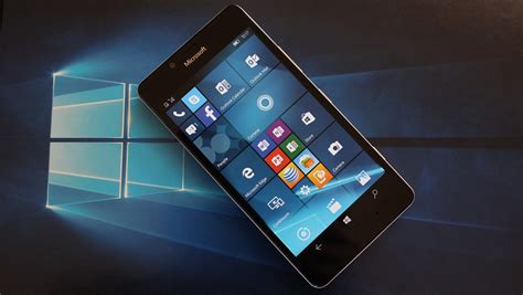 microsoft windows phone microsoft expects negligible revenue from windows phone