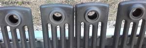 Radiateur En Fonte Le Bon Coin : sablage radiateur r novation peinture ~ Dailycaller-alerts.com Idées de Décoration