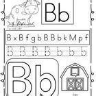 posters decorate initial letters  images