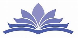Image Gallery open book logo